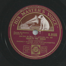 Barney Bigard and his Orchestra - Swing Music 1941...