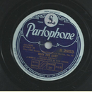 Jimmie Lunceford and his Orch. -  The 1942 Super...