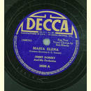 Jimmy Dorsey - Maria Elena / Green Eyes