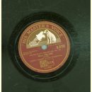Tommy Dorsey and his Orchestra  - Swing Music 1938 Series...