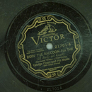 Johnny Johnson and his Statler Pennsylvanians - Doin the...