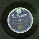 Louis Armstrong - Second New Rhythm Style Series, No.61 /...