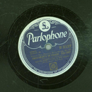 Louis Armstrong - Second New Rhythm-Style Series No. 105...