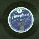 Billy Banks -  The 1943 Super Rhythm-Style Series, No....