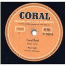 Neal Hefti - Coral Reef / Lake Placid
