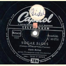 Clyde McCoy - Sugar Blues / Tear it down