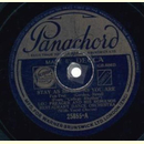 Lou Preager and his Orchestra - Stay As Sweet As You Are...
