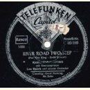 Margaret Whiting - River Road Two Step / Good Morning,...