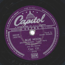 Duke Ellington - Blue Moon / Ultra Deluxe