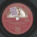 Tommy Dorsey  - Swing Music 1939 Series-No. 278: Boogie...